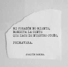 Joaquín Sabina❤