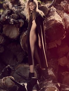 LEXI BOLING BY GUY AROCH FOR MUSE MAGAZINE WINTER 2013