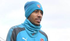 Arsenal have doubts over Pierre-Emerick Aubameyang despite 53m Borussia Dortmund transfer    via Arsenal FC - Latest news gossip and videos http://ift.tt/2DYRpL2  Arsenal FC - Latest news gossip and videos IFTTT