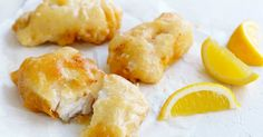 Taste member 'hrcruisin' shares their tricks for perfectly crispy and golden fried fish.