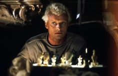 Blade Runner - 30 years