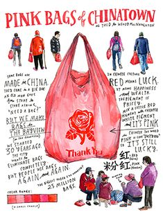 Wendy Macnaughton Human Base, Etch A Sketch, Susan Sontag, Love Illustration, Cheap Bags, Chinese Culture, Journalism, Little Red, Collage