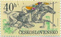 Czechoslovakia, 1978