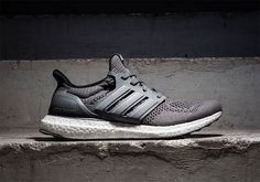 b57d1c5037a First Look At High Snobiety s adidas Ultra Boost Collaboration