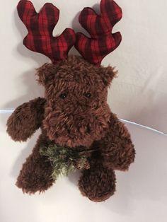 US $6.99 Used in Dolls & Bears, Bears, Russ