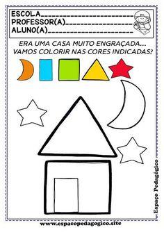 Preschool Family Theme, Preschool Writing, Free Preschool, Baby Learning Activities, Preschool Learning, Preschool Activities, Alphabet Worksheets, Preschool Worksheets, French Alphabet