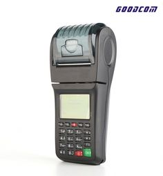 We are best Remote SMS GPRS WIFI Printer for Online Food Ordering Delivery suppliers,we supply best gprs printer food delivery for sale. Wifi Printer, Order Food, Remote, Delivery, Restaurant, Diner Restaurant, Restaurants, Pilot, Dining