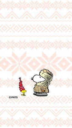 12|『スヌーピーの画像ください‼︎ ぴったりはたくさんくれた方にします!』への回答の画像1。画像。