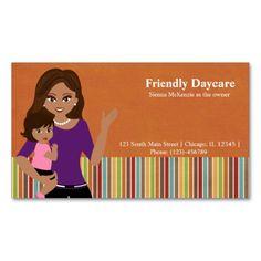 Childcare, babysitter, daycare, babysitting or preschool teacher ...
