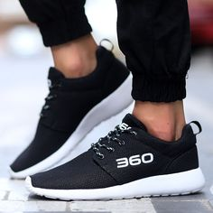 Visit to Buy  New Old Beijing cloth shoes Men unisex Casual Shoes Couple  Sport Large Big Size Male Flats Shoes Breathable 2017 3 colors 6b4bef7e1e94