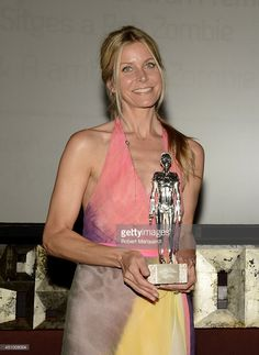 HBD Sheri Moon Zombie September 26th 1970: age 45