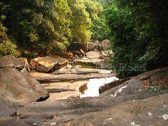 04_huang-num-keaw-waterfall