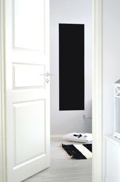 <3 Bathroom Lighting, Mirror, Furniture, Home Decor, Deco, Bathroom Light Fittings, Bathroom Vanity Lighting, Decoration Home, Room Decor