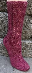 Designed as a mystery sock KAL for the Sock Knitters Anonymous group for March Crochet Socks, Knit Or Crochet, Knitting Socks, Hand Knitting, Knitting Patterns, Knit Socks, Crochet Patterns, Knit Stockings, Stocking Tights