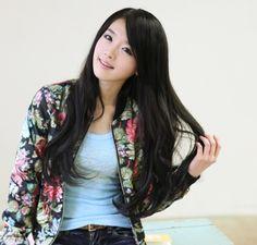 fashion asian