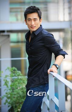 CHA IN PYO Hanging Out, My Heart, Drama, Stars, Hot, Image, Sterne, Drama Theater, Dramas