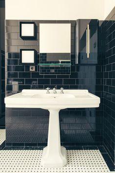 Pourquoi l'hôtel Saint Marc est le nouveau hot spot à Paris                                                                                                                                                                                 Plus