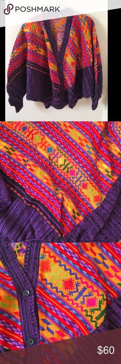 Beatiful pullover pacHaMAMa Beatiful pullover boho bohemian pacHaMAMa style ... I love them ✨❤️✌🏼️🙌🏽 Other