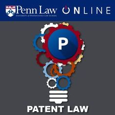 Learn Introduction to Intellectual Property from University of Pennsylvania. Intellectual property is the currency of the tech world, with the world's most valuable intellectual property assets dwarfing the value of their real-world counterparts. Intellectual Property Law, Certificate Courses, Free Education, Online Tutoring, Online Courses, Free Courses, New Things To Learn, Goods And Services, Pennsylvania