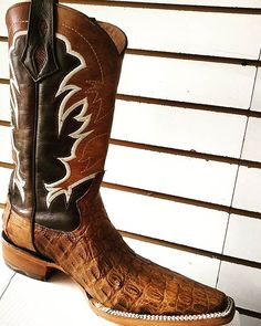 0f4f5abbbb99f 1105 melhores imagens de botas country