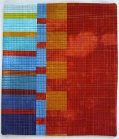 1000+ images about Art - Quilts