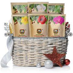 Coffee Lover Gifts, Coffee Lovers, Coffee Liqueur Recipe, Starbucks Merchandise, Planet Coffee, Stainless Steel French Press, Fair Trade Coffee, Single Origin, Dark Roast