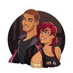 Mass Effect, Disney Characters, Fictional Characters, Photo Wall, Community, Disney Princess, Dragon Age, Tumblr, Happy