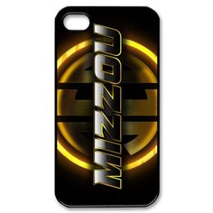 MU Gold Mizzou Missouri Tigers Team Slim One Piece Hard Nice Durable Apple iPhone 4/4s Case Cover Best Gift Choice for MU Fans. Slim & light highly Protective bumper Shell. Image scratchproof and waterproof, image never fade. Easy access to all phone functions & accessory ports. Protect your phone from any damage and avoid dust. Great gift idea choice for you or your friends: NCAA sports fans.