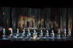 opera bastille spectacle