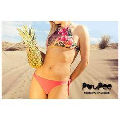 V A S A Q U E R E R T O D A S ! ! ! Este verano tu bikini es #PoupeeBikinis ♡ ♡ ♡ ♡ ♡ ♡ ♡ ♡♡ ♡ ♡ ♡ ♡ ♡ ♡ ♡♡ ♡   Shop online con envíos a todo el país!!! http://poupee.mitiendanube.com