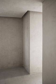 Minimalist Interior, Minimalist Home, Modern Interior Design, Architecture Details, Interior Architecture, Colour Architecture, Concrete Architecture, Nordic Living, Interior Minimalista