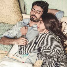 fawad khan wallpaper - Sorry Sonam Kapoor, but we barely even noticed you in this photo. Blame it on Fawad Khan, the Pakistani prince of hearts ...