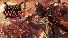 Steam-fællesskab :: Guide :: Age Of Conan - New Player Info & Guide Android Wallpaper, Artistic Wallpaper, Fantasy, Ancient, Sword And Sorcery, Sci Fi Wallpaper, Stone Game, Anime Wallpaper, Dragon King