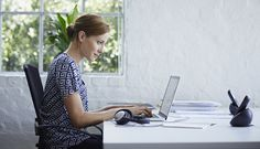 7 Ways You Can Control Your Job Search Progress