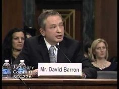 Obama Nominates Anti-Constitution Lawyer to Federal Court » Eagle Rising... MAY 12 2014