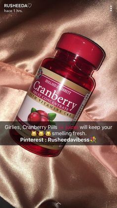 Health # Hautbehandlungen Thinning Hair Is Not A Hair Color Thinning hair is increasingly becoming o Beauty Care, Beauty Skin, Beauty Hacks, Skin Tips, Skin Care Tips, Diy Eye Cream, Cranberry Pills, Cranberry Vitamins, Healthy Skin Care