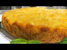Se topește în gură! Vei înnebuni după acest chec, prăjitură dacă iubești merele. Olesea Slavinski - YouTube No Cook Desserts, Apple Desserts, Stollen Recipe, Apple Pie Cake, Pear Recipes, Pie Crust Recipes, Sweet Pie, Banana Pancakes, Pie Dessert
