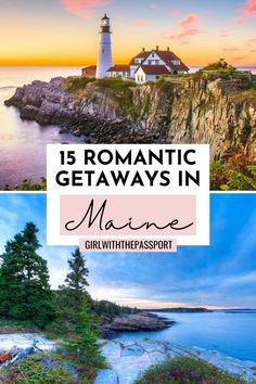 Maine vacation fall | Maine vacation summer | Maine vacation winter | Maine fall road trips | Maine travel guide | Maine travel photography | Maine travel fall | Maine travel road trips | romantic getaways in Maine | Maine weekend getaways | Maine vacation fall Maine aesthetic | Maine vacation spring | Maine vacation fall bucket lists | Maine travel guide | Maine travel tips | Maine itinerary | Things to do in Maine | Maine photography | Maine vacation outfits | weekend getaways in Maine