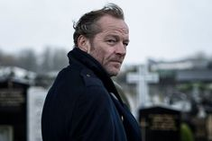 The Random: The Invisible Man, Iain Glen is Batman, Good Joe Bell, Black Widow, Westeros World and more | Live for Films