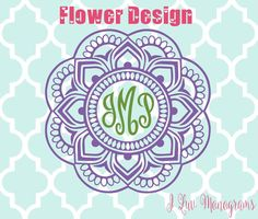 This listing is for a vinyl decal. They are Mandala Monogram designs. You pick colors & monogram style! Designs can be sized up to 9.5 x 9.5. Sizes start at 3.5 inches tall. Comes with clear transfer paper to help you. 1. Pick the size by the height. 2. Pick the monogram style. 3. Message me the colors. 4. Message me the initials in the exact order it will appear. Monogram ex. Mary Ann Smith = mSa Thanks & be sure to check out my shop for more monogrammed items