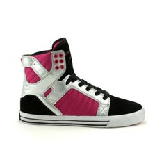Supras at journeys.com