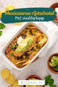 Creme Fraiche, Food Blogs, Foodies, Tacos, Mexican, Ethnic Recipes, Mexicans