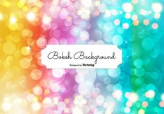 Elegant Bokeh Illustration 265895 -   Here is an awesome and very beautiful Bokeh background illustration that I really hope you can find a great use for. Enjoy!  - https://www.welovesolo.com/elegant-bokeh-illustration-2/?utm_source=PN&utm_medium=weloveso80%40gmail.com&utm_campaign=SNAP%2Bfrom%2BWeLoveSoLo