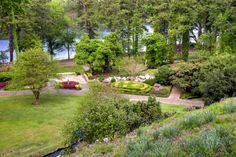 4. Hodges Gardens State Park