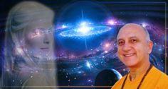 SINAIS – Os grandes profetas do passado nos alertaram para o final dos tempos. | Extraterrestres TV