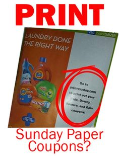 Paper Mill Direct Coupons & Promo Codes