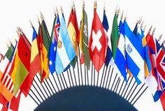 Top 10 Schools In International Relations Major Programs Tuition Comparison