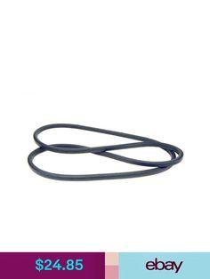 Craftsman dyt 4000 mower deck 48 cut youtube mower belt pinterest 48 deck lawn mower belt fits scag lesco sw swz 48089 021947 7790 58 x 896 fandeluxe Choice Image