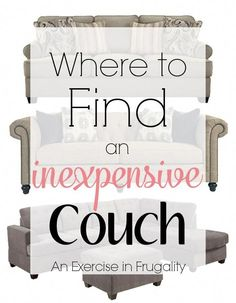 Living room or family room decor and organization ideas and inspiration home furniture furniture on a budget furniture 2017 furniture bedroom Rustic Living Room Furniture, Couch Furniture, Apartment Furniture, Design Furniture, Furniture Decor, Furniture Logo, Modern Furniture, Metal Furniture, Outdoor Furniture