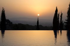 Villa Vegana auf Mallorca